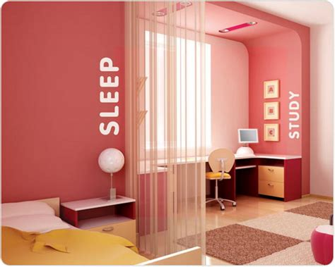 interior design for a teenage girl bedroom fresh teenage bedroom interior design ideas homesthetics