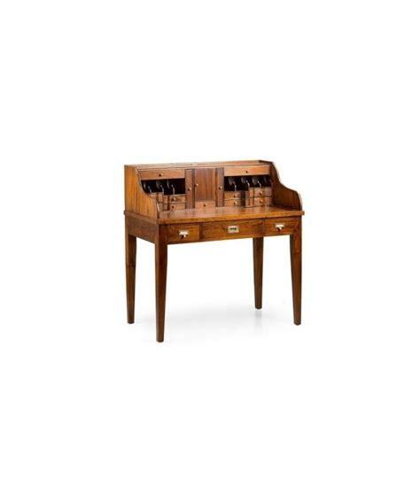 buros escritorios comprar escritorio buro minimalista