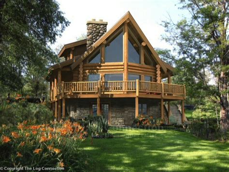 Log Cabin Home Designs log home designs and prices log home interior design log