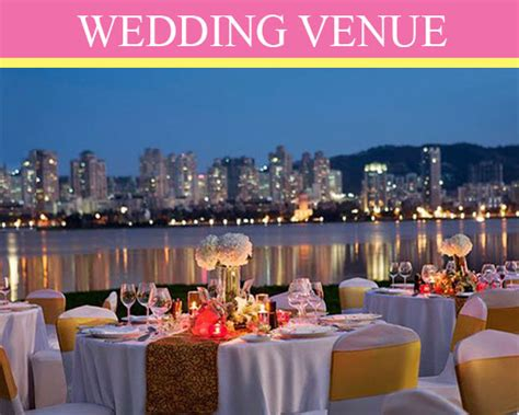 Wedding Card Market In Mumbai by Event Management Indian Wedding Best Restaurants In
