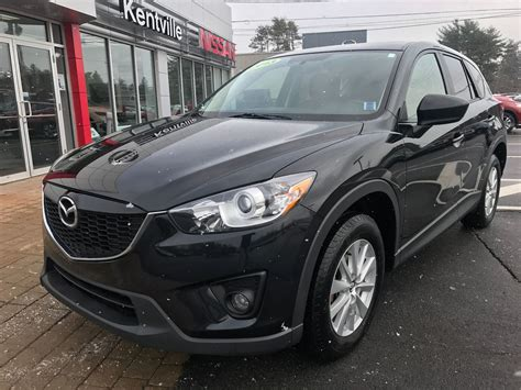 used mazda cx used mazda cx 5 html autos post