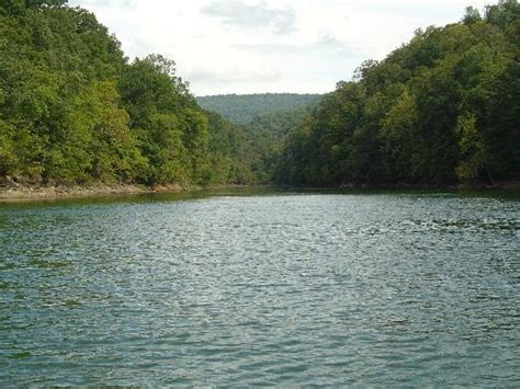 kentucky lake boat rs dale hollow lake a guide to dale hollow lake tennessee