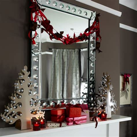 top 10 best modern ideas for christmas mantelpiece