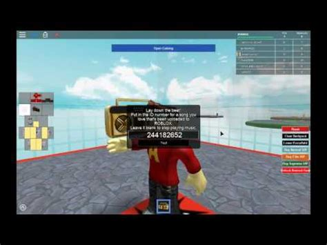 ed sheeran perfect roblox id code is for cry baby and no money in roblox in boombox