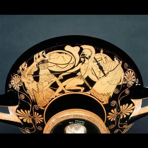 monomachia dueling in ancient greece books homerathon classical studies