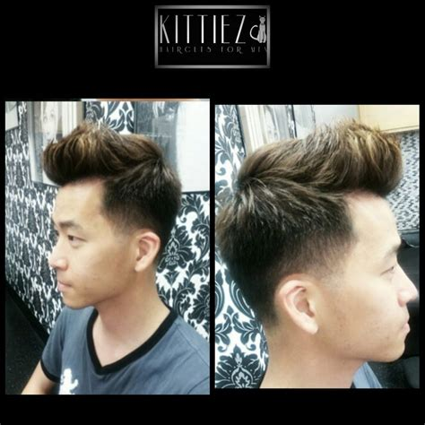 experts in the art of men s haircuts sunnyvale san jose