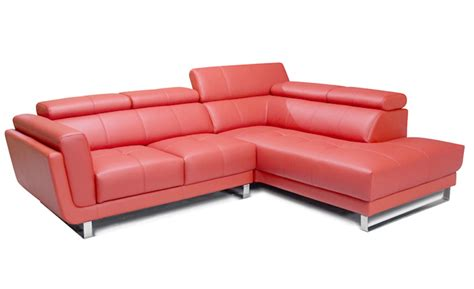 shipping couch free shipping latest french design genuine leather l