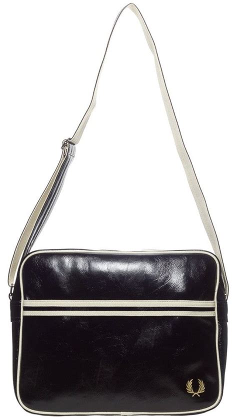 Striped Messenger Tote From Fred Flare by 336 Best Images About Fashion On Coats The