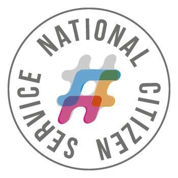 ncs the challenge national citizen service ncs powered by the challenge
