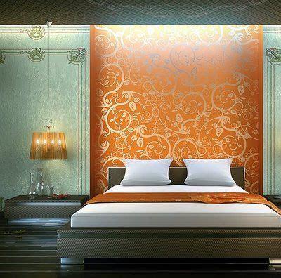 orange and gold bedroom 17 best images about bedroom paint on pinterest flower