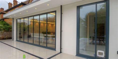 Frameless Patio Doors Frameless Sliding Glass Patio Doors Frameless Sliding Glass Patio Door System Slimline Sliding