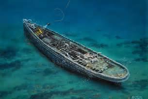 old boat found in sydney conestoga s gun lost navy boat conestoga s watery grave