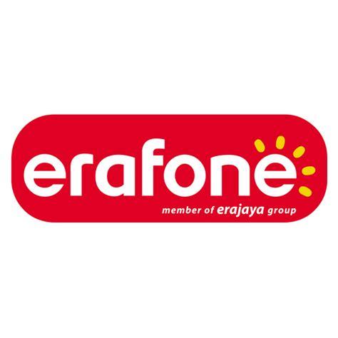 Erafone Tasikmalaya | gotomalls