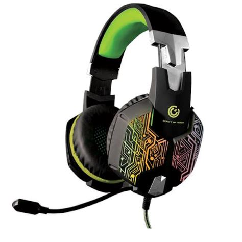 Best Seller Alcatroz X Craft Hp5000 Gaming Headset Backpack Import alcatroz x craft hp5000 green end 7 11 2018 4 15 pm myt