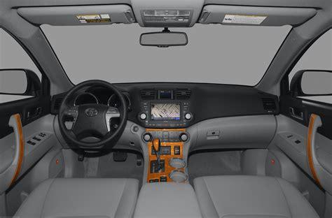 how make cars 2010 toyota highlander windshield wipe control 2010 toyota highlander hybrid information and photos momentcar