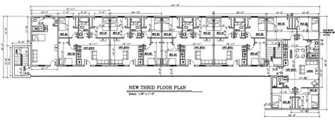small hotel designs floor plans small hotel floor plan design
