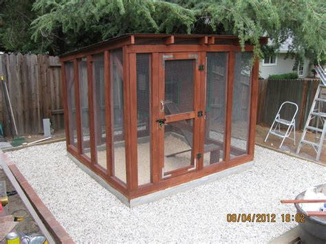 backyard chicken coop ideas backyard coop backyard chickens