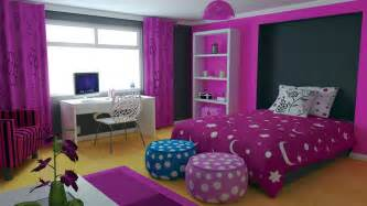 Purple Room Decor Home Decor Trends 2017 Purple Room
