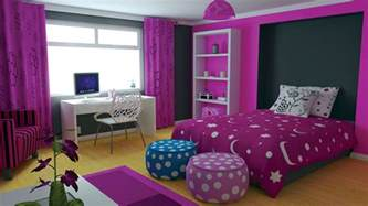 home decor for teens home decor trends 2017 purple teen room