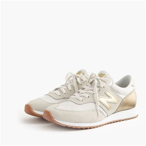 new balance sneakers 25 best ideas about new balance sneakers on