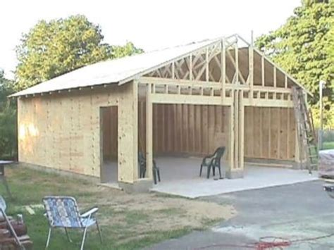 not only is this a beautiful garage pole building but the picture 925 best garages images on pinterest garage garage