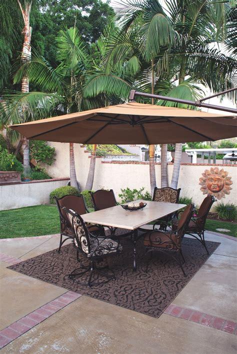 garden treasures patio umbrella treasure garden patio umbrella treasure garden 11
