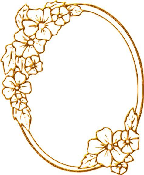cornici fiorite cornici ed angoli gif e page 7