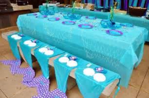 Little mermaid room decor mermaid decor ideas lewis moten