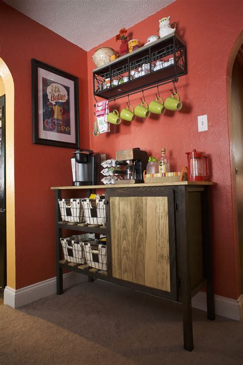 coffee nook ideas 301 moved permanently