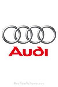 Audi Rings Wallpaper Juliayunwonder Audi Logo Wallpaper