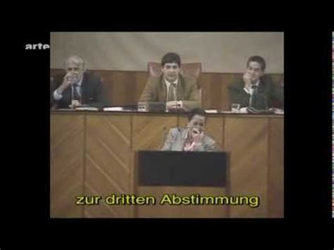 braut lachflash lachanfall andrea ballschuh laughing fit very funny