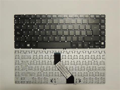 Laptop Acer Aspire V5 431 Series teclado acer aspire v5 series v5 471 v5 431 negro espa 241 ol nw 399 00 en mercado libre