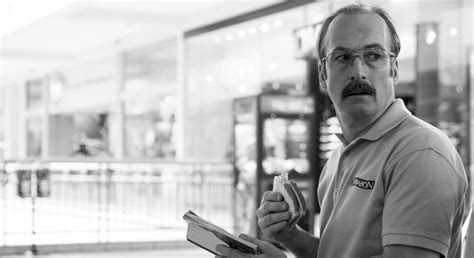 better call saul director better call saul mabel cine premiere