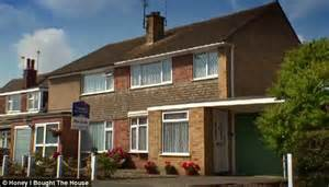 buy house in leicester leicester buy house 28 images two leicester care homes neglect allegations news