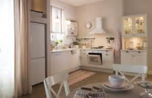 attraente Offerte Cucine Ikea #1: modello-bianco.jpg
