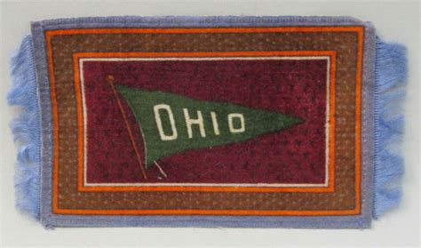 Ohio State Outdoor Rug Overstock Outdoor Rugs Only Trade Log