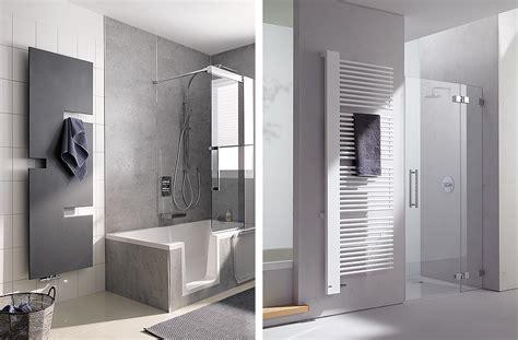 badezimmer handtuchhalter badezimmer heizung handtuchhalter iz43 hitoiro