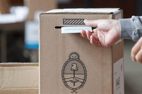 elecciones 2015 donde voto elecciones 2015 donde voto newhairstylesformen2014 com