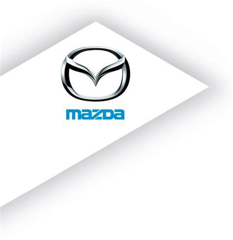 logo mazda 2016 mazda logo free transparent png logos