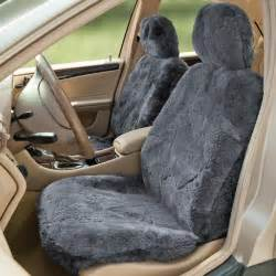 Cheap Car Seat Covers Australia Discount Sheepskin Seat Covers Discount Sheepskin Seat