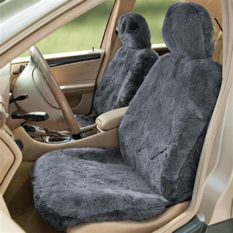 Sheepskin Covers by Discount Sheepskin Seat Covers Discount Sheepskin Seat