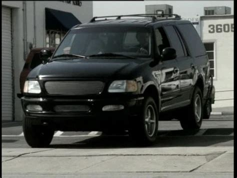 2005 ford expedition lifted 2005 ford expedition lifted picture to pin on