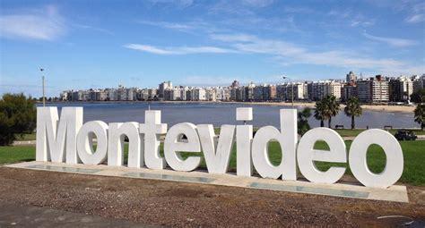 consolato uruguay uruguay mercoled 236 manifestazione maie per riapertura