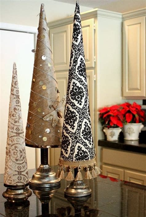 christmas crafts  incredibly creative ideas