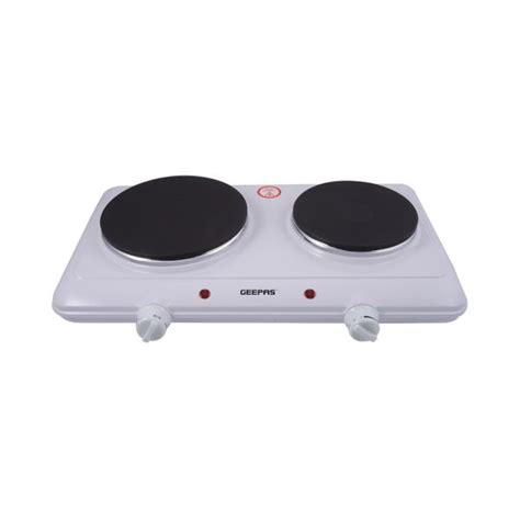 geepas electric cooking plate ghp7569 price
