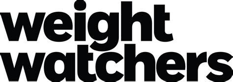 the branding source new logo weight watchers