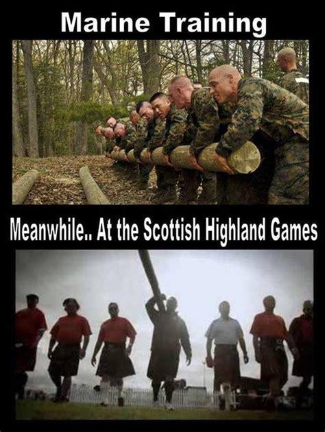 Funny Scottish Memes - marine training meme funny dirty adult jokes memes