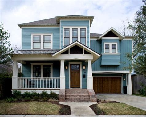 house front house front design houzz