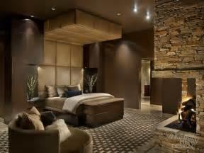 luxurious master bedroom decorating ideas master bedroom