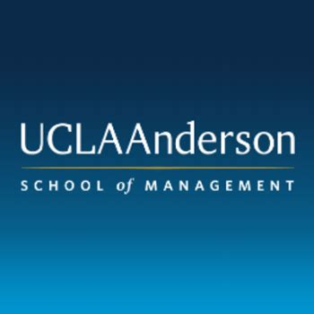 Ucla Mba Recommendation by Ucla Archives The Mba Mba Admissions Consultants
